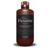 Flexalite®