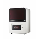 Bison 1000 DLP Printer RESERVATION
