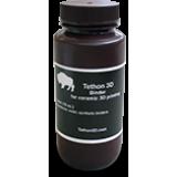 Tethon3D Ceramic Binder