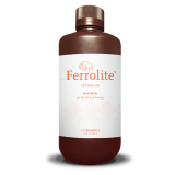 Ferrolite Iron Resin – 500ml