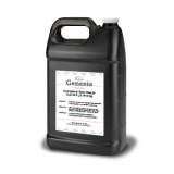 Genesis® Development Resin Base – gallon