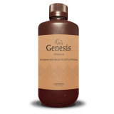 Genesis® Development Resin Base – 250 ml