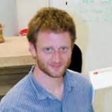Greg Pugh